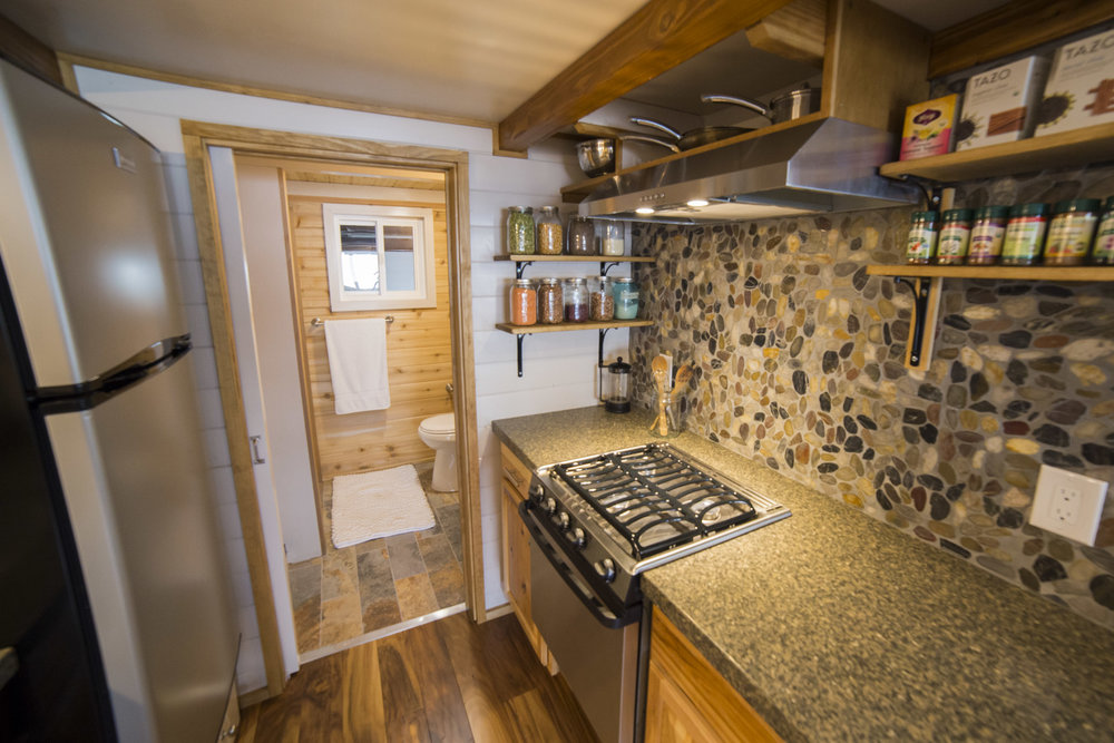 Big Freedom Tiny Homes-1-0693.jpg