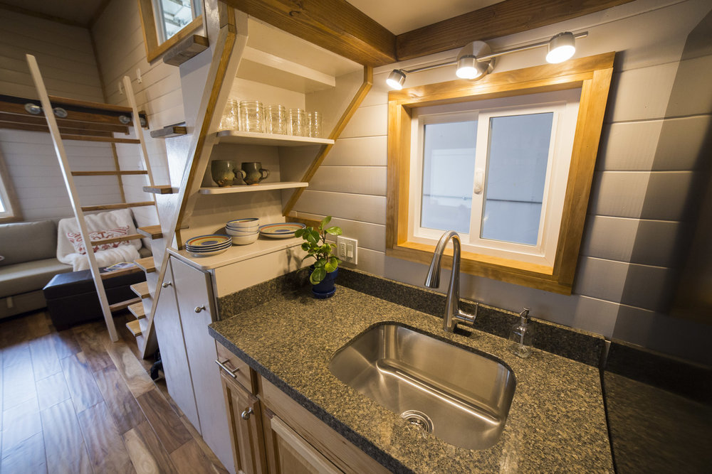 Big Freedom Tiny Homes-1-0700.jpg