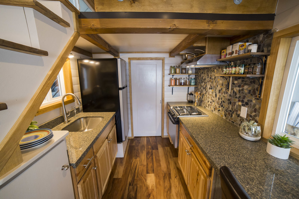 Big Freedom Tiny Homes-1-0703.jpg