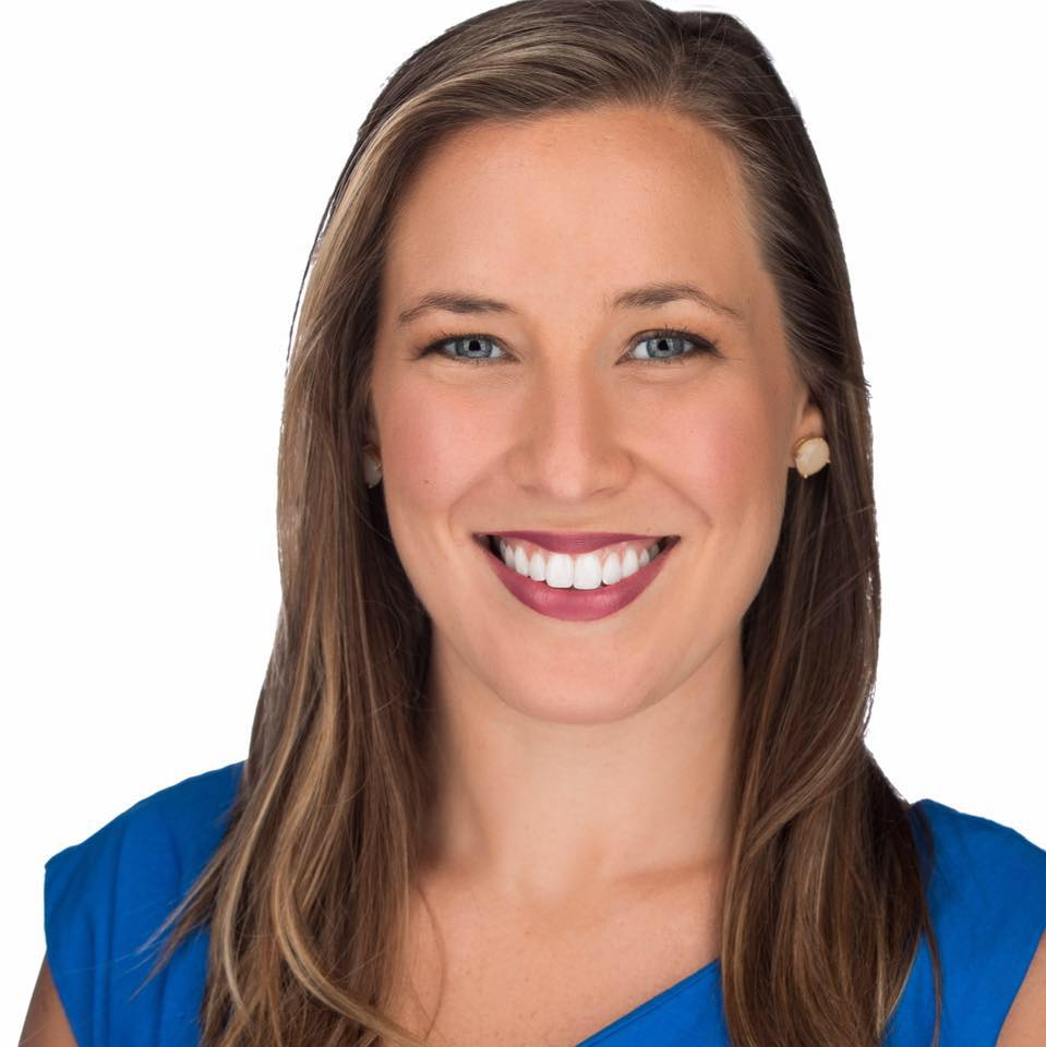 Courtesy: Zach Dalin, KMOV headshot