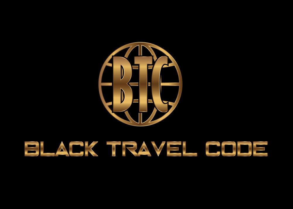 btc_logo.jpg