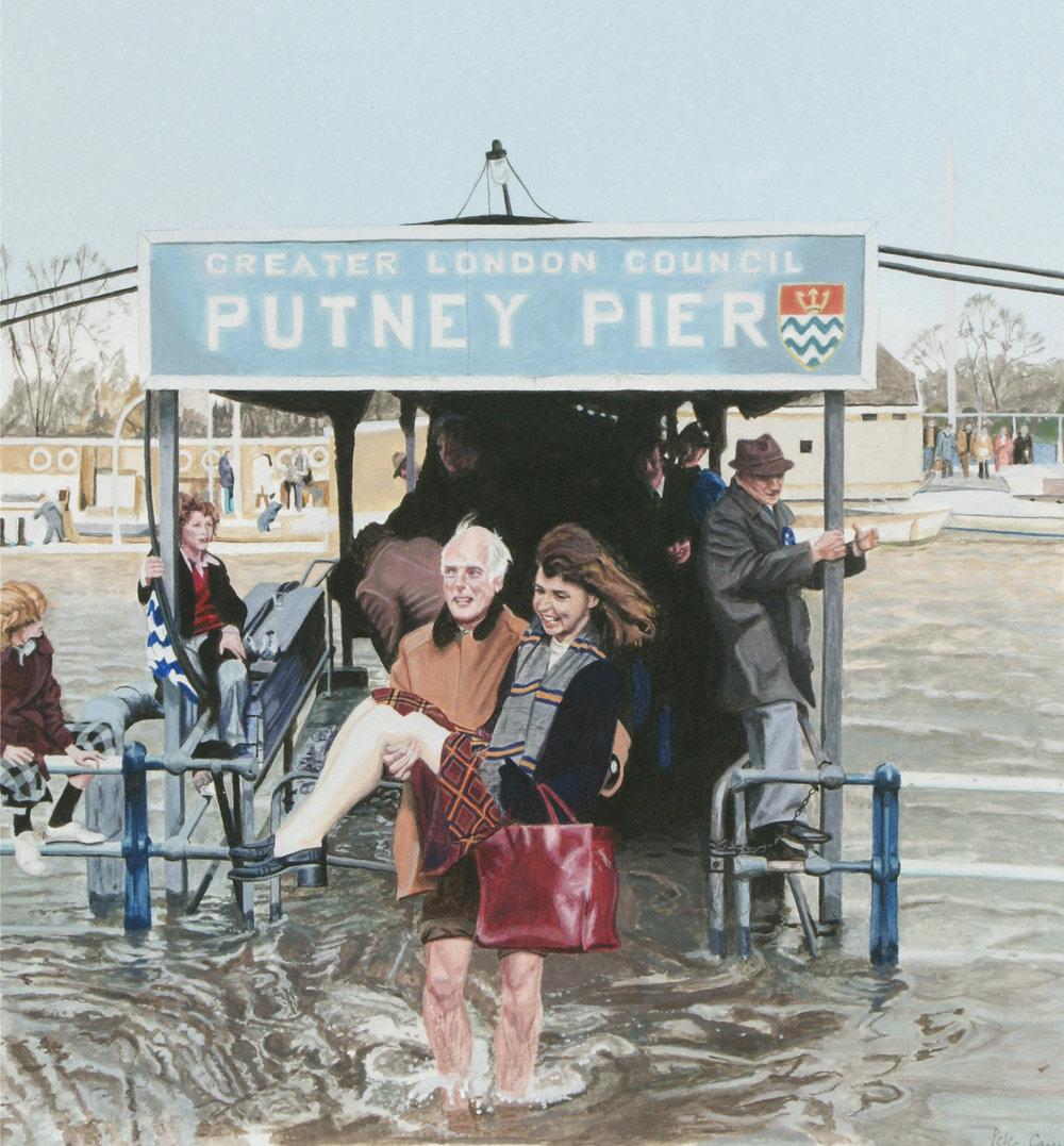 29Putney Pier.jpg