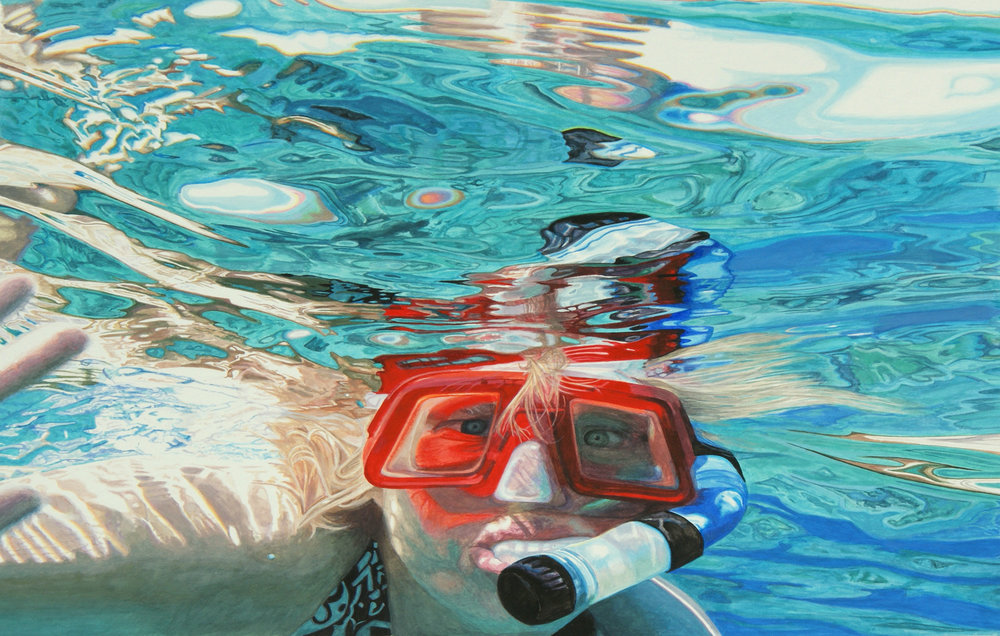 PeterCarey_underwater_aug2014_watercolor.jpg