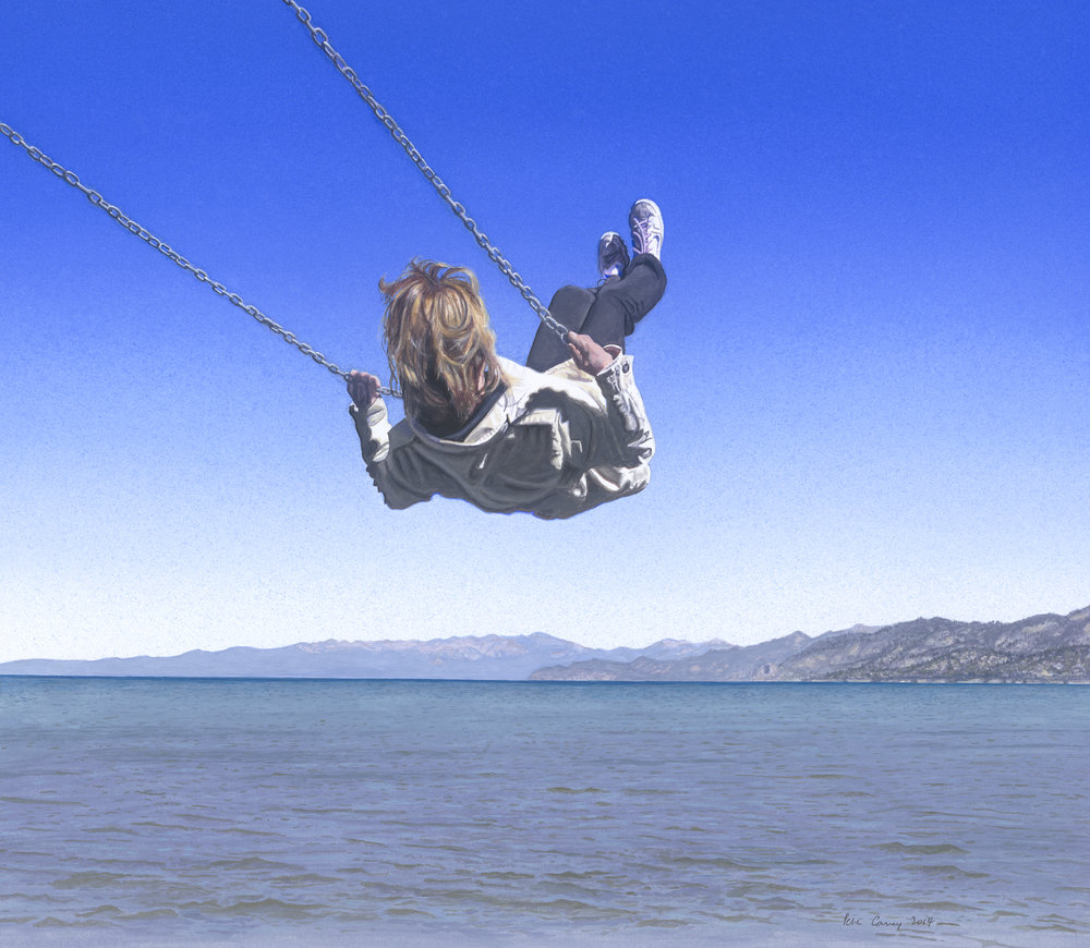 SwingingTahoe (for digital submission).jpg