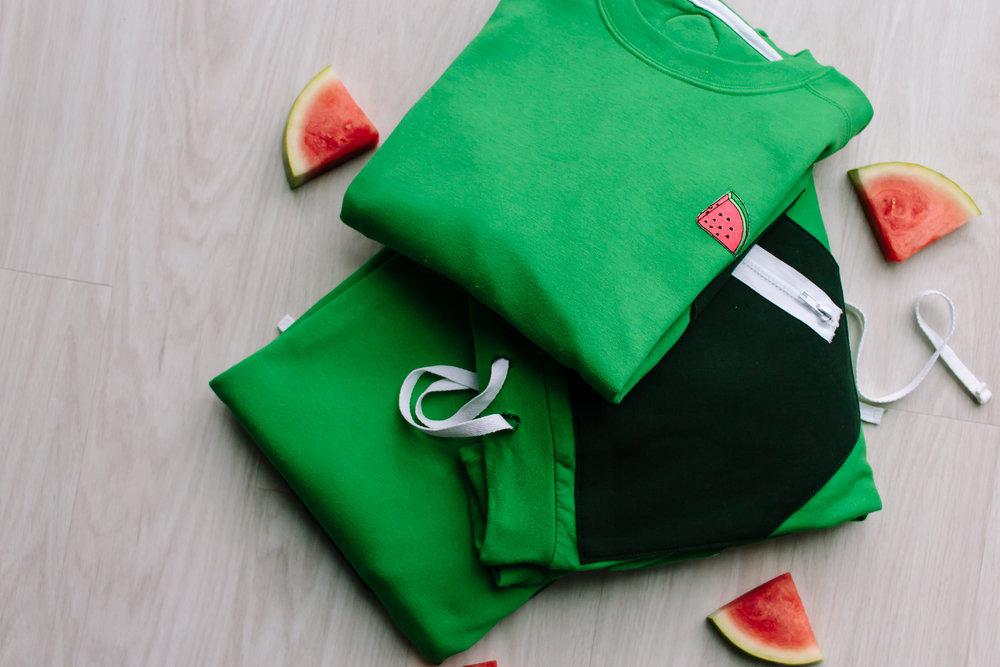 BIYUWatermelon-4.jpg