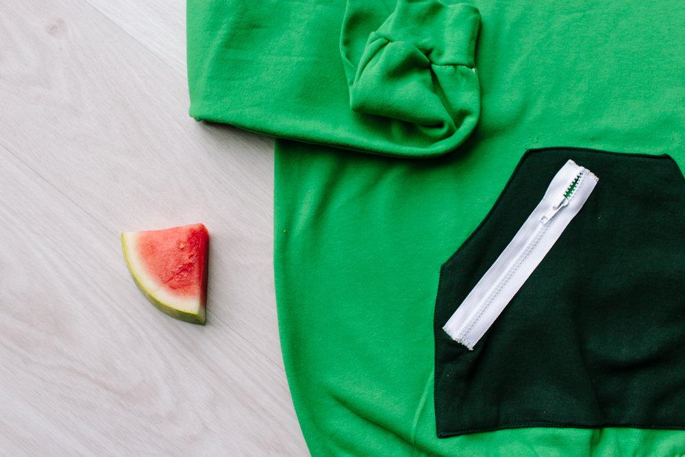 BIYUWatermelon-2.jpg