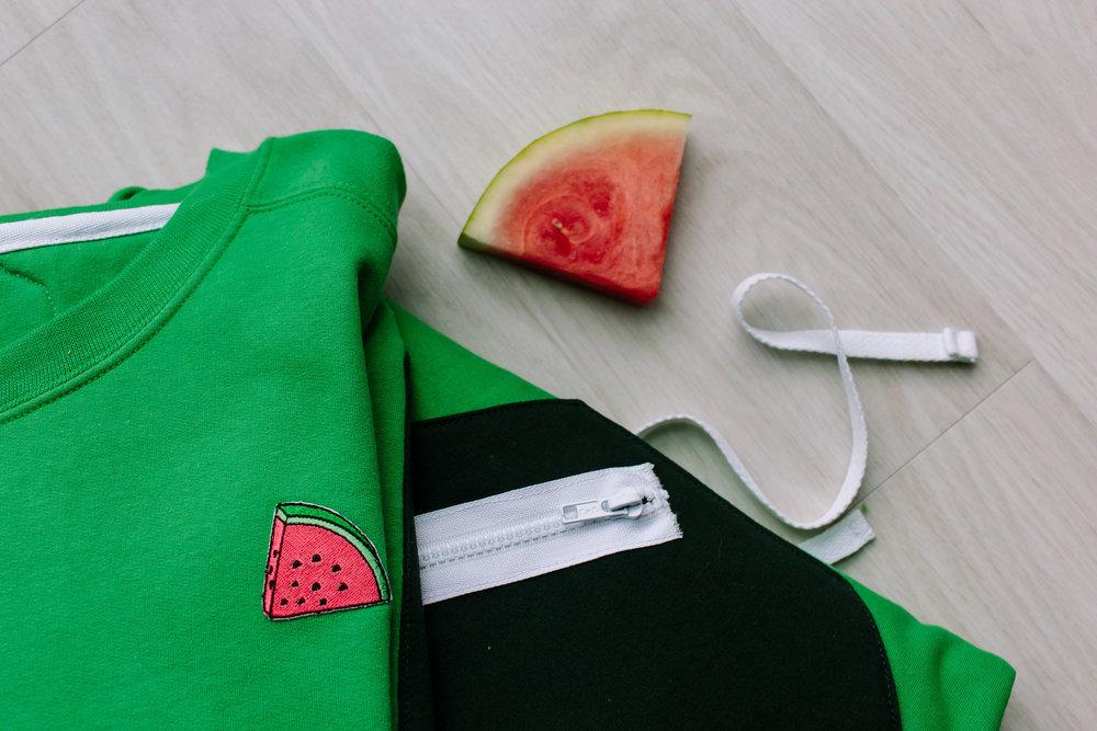BIYUWatermelon-7.jpg