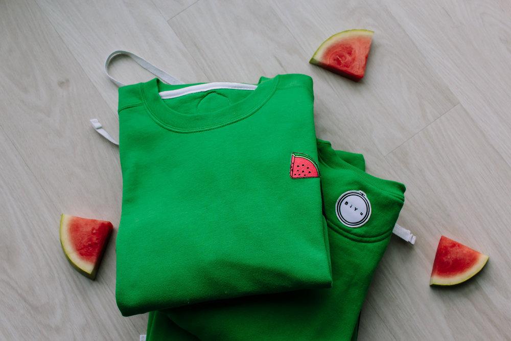 BIYUWatermelon-14.jpg