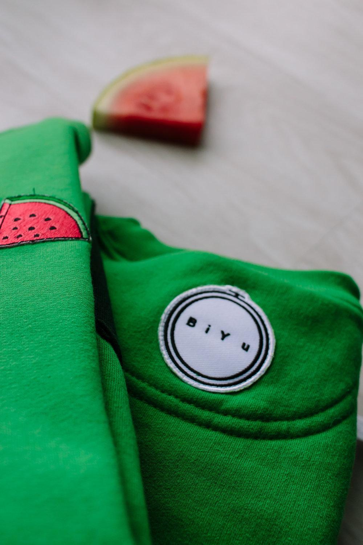 BIYUWatermelon-15.jpg