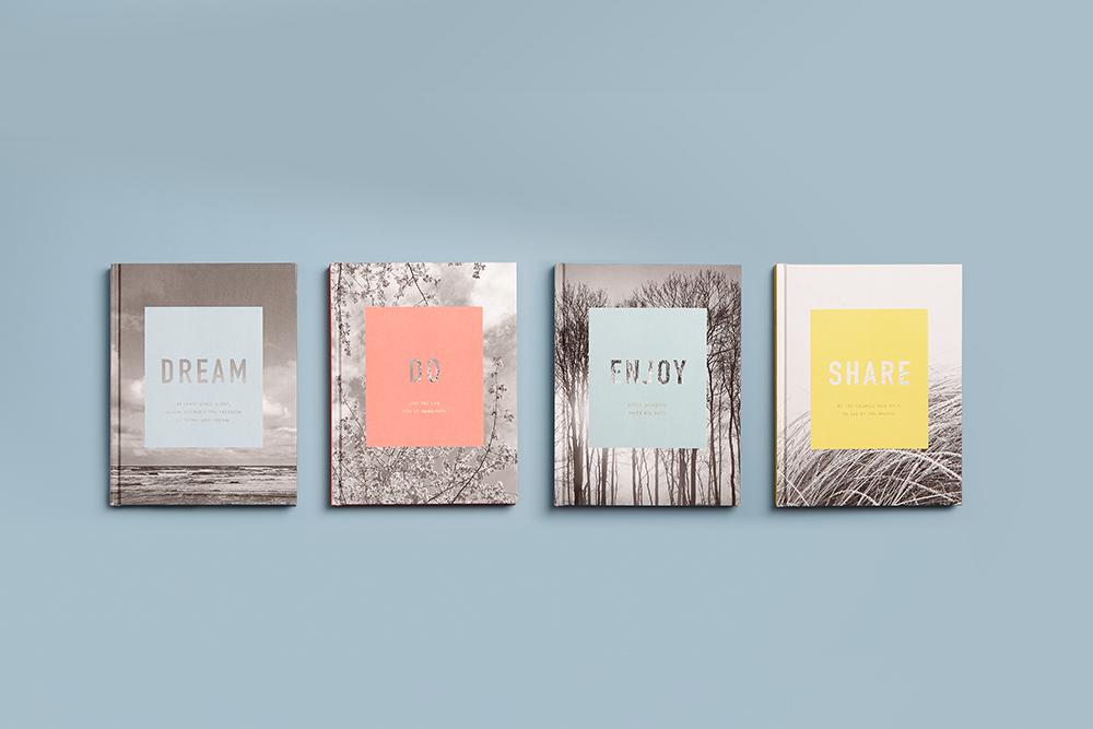 Website - Brandbooks 1.jpg