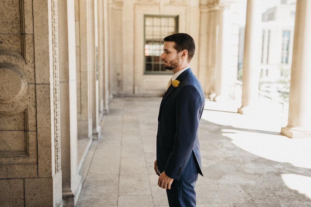 Harry_&_Mikey_Wedding_002.jpg