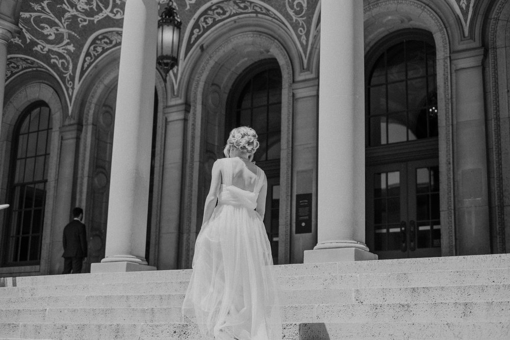 Harry_&_Mikey_Wedding_005.jpg