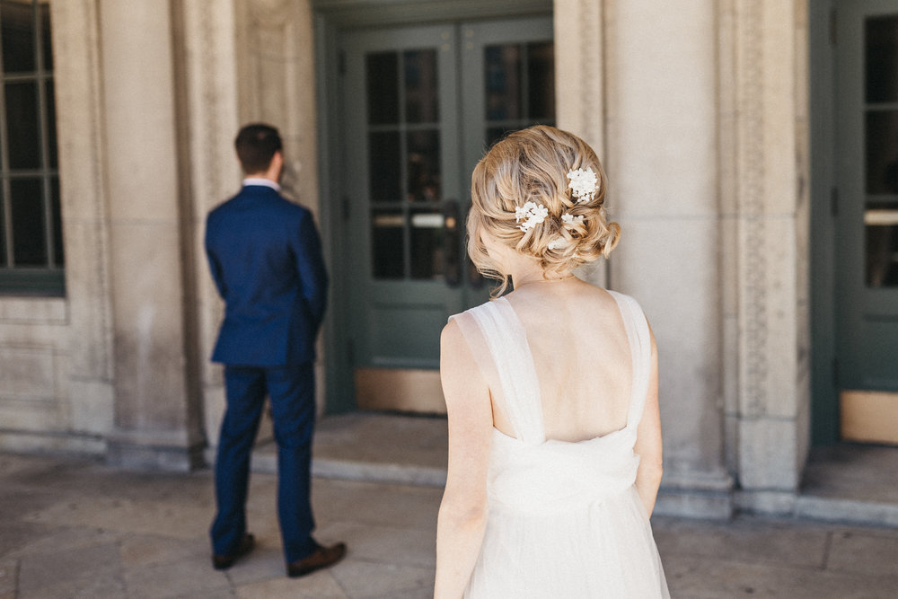 Harry_&_Mikey_Wedding_008.jpg