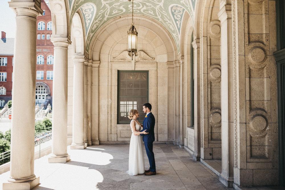 Harry_&_Mikey_Wedding_041.jpg