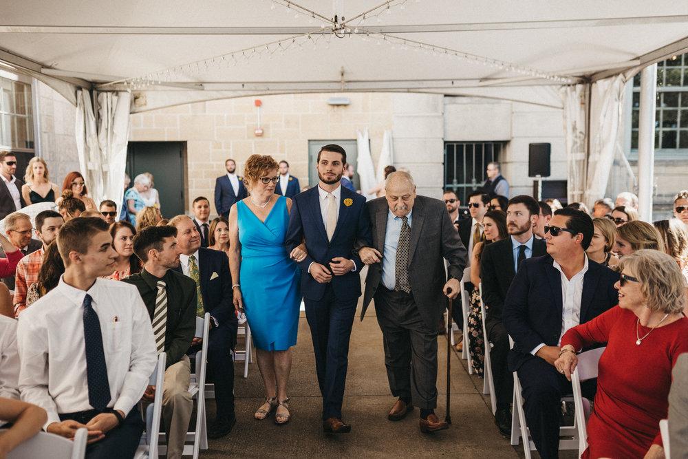 Harry_&_Mikey_Wedding_210.jpg
