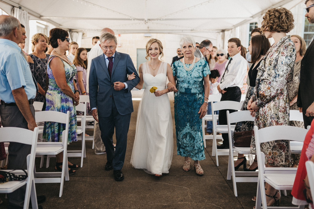 Harry_&_Mikey_Wedding_240.jpg
