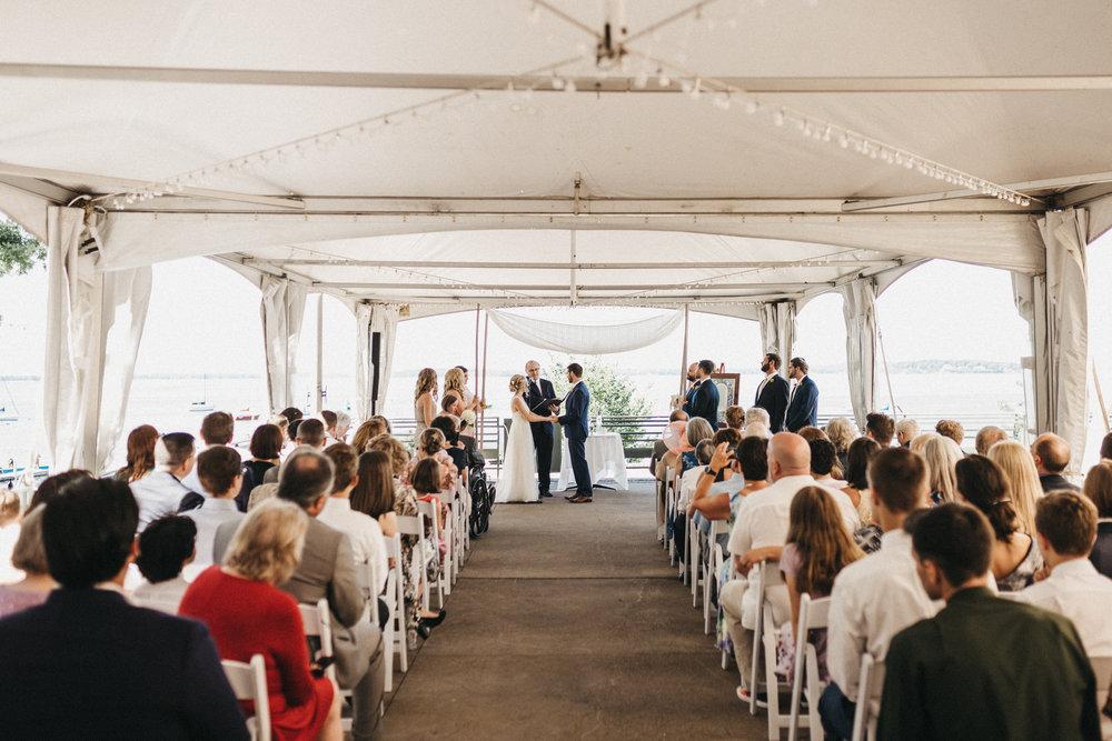 Harry_&_Mikey_Wedding_256.jpg