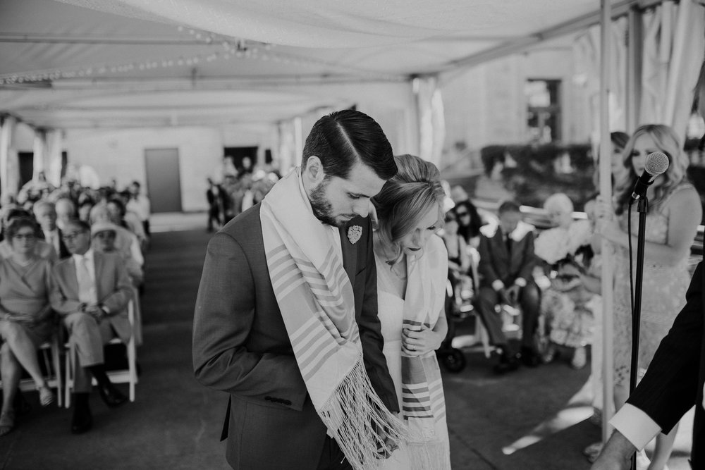 Harry_&_Mikey_Wedding_315.jpg