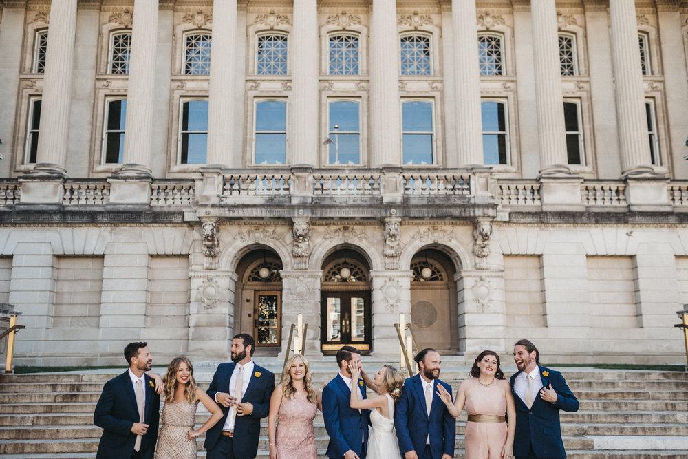 Harry_&_Mikey_Wedding_433.jpg