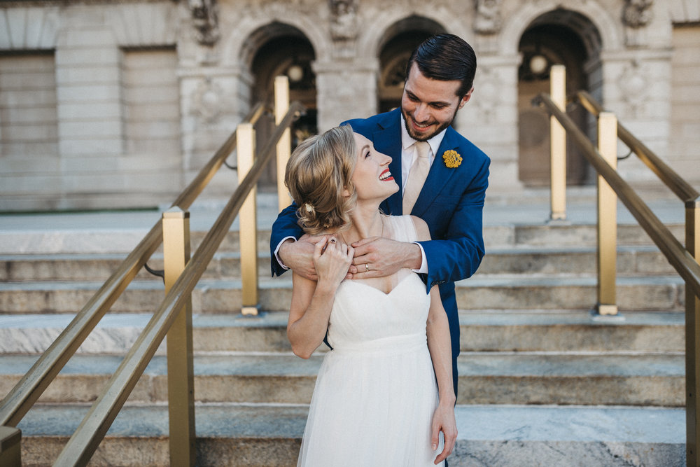 Harry_&_Mikey_Wedding_446.jpg