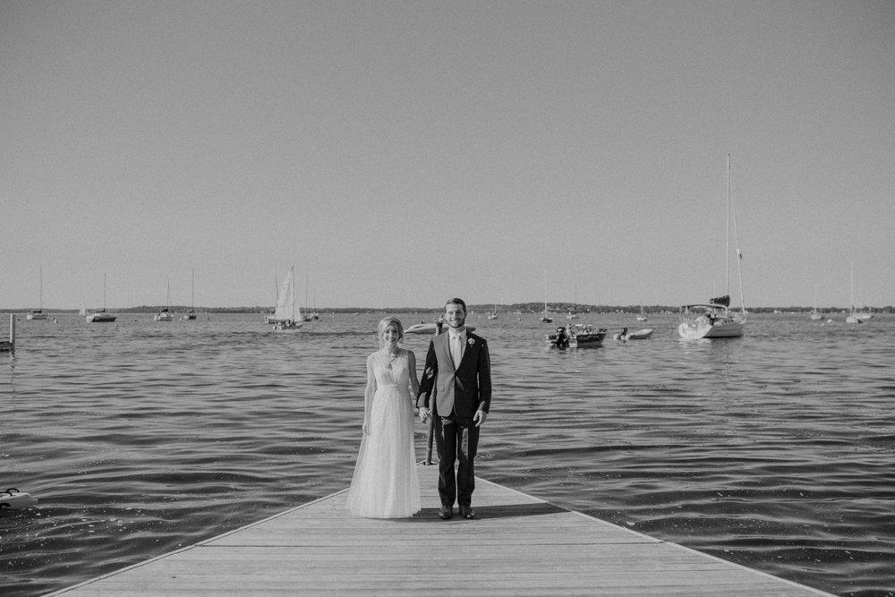 Harry_&_Mikey_Wedding_474.jpg