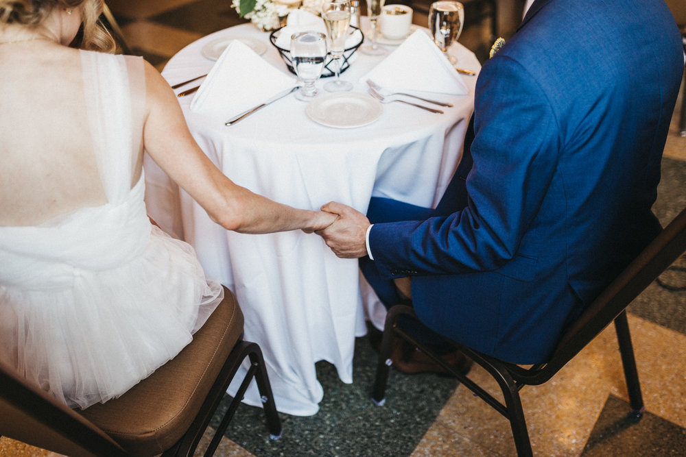 Harry_&_Mikey_Wedding_519.jpg