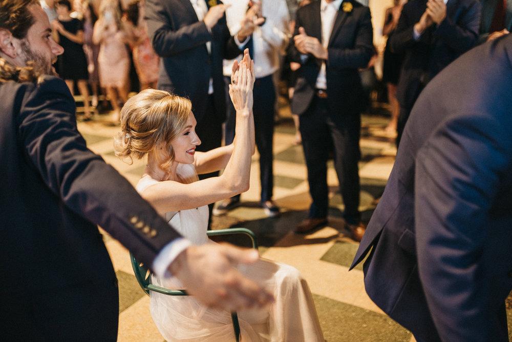 Harry_&_Mikey_Wedding_591.jpg