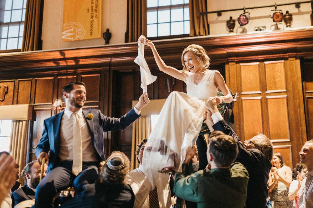 Harry_&_Mikey_Wedding_596.jpg