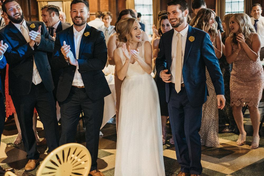 Harry_&_Mikey_Wedding_628.jpg