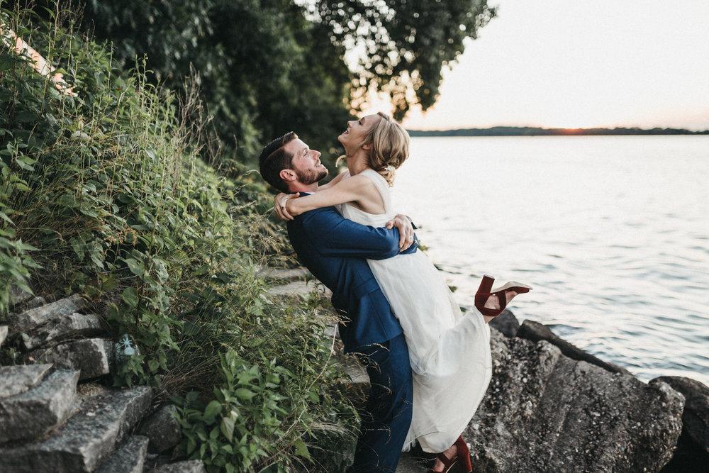 Harry_&_Mikey_Wedding_706.jpg