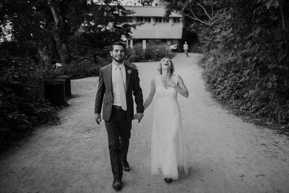 Harry_&_Mikey_Wedding_733.jpg