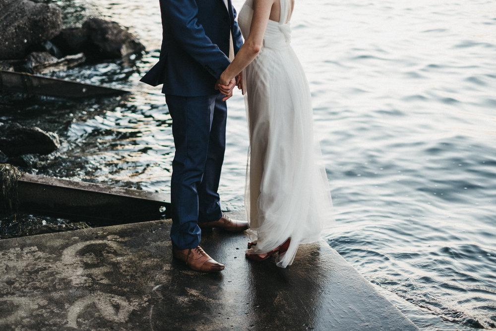 Harry_&_Mikey_Wedding_730.jpg
