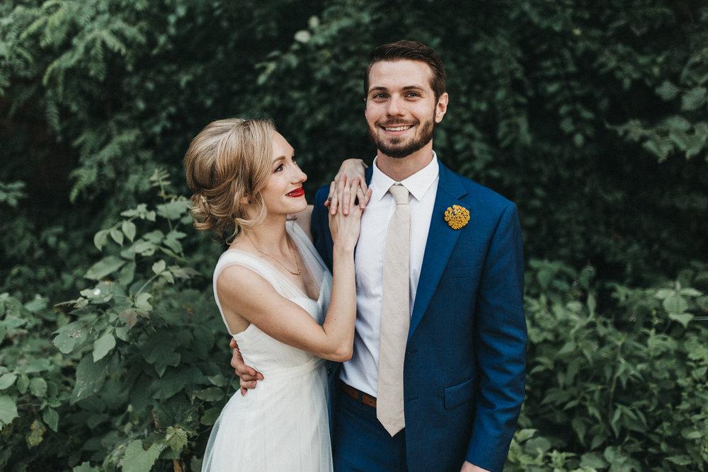 Harry_&_Mikey_Wedding_746.jpg