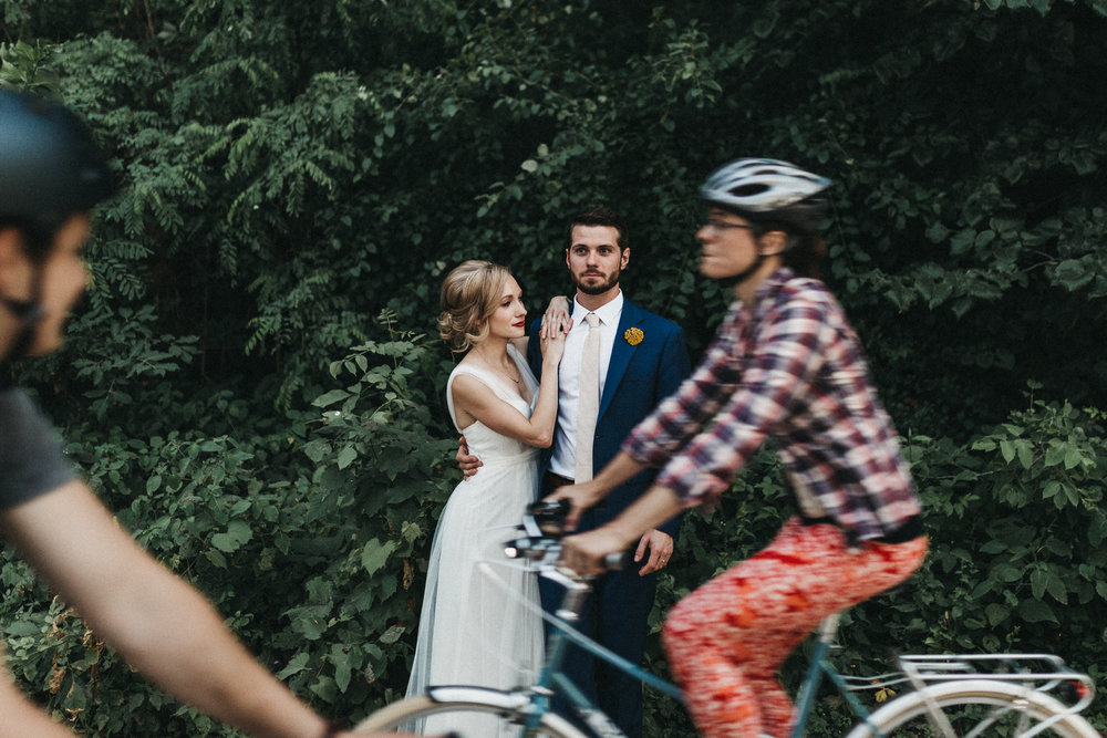Harry_&_Mikey_Wedding_744.jpg
