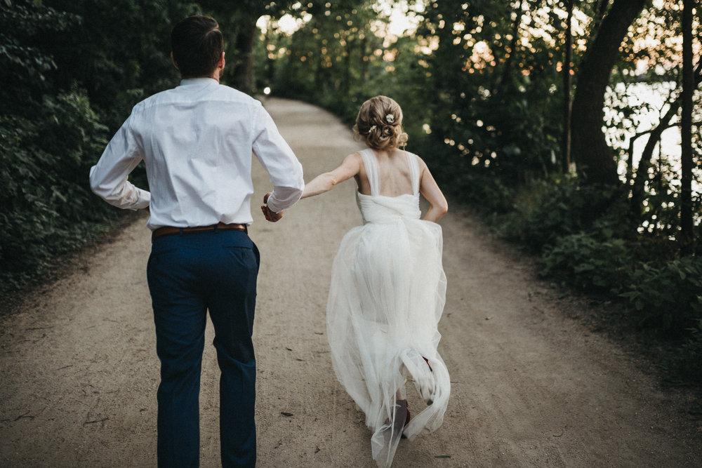 Harry_&_Mikey_Wedding_757.jpg
