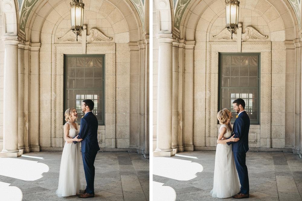Harry_&_Mikey_Wedding_0411.jpg
