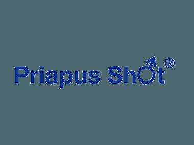 GAC_priapus_shot_logo.png