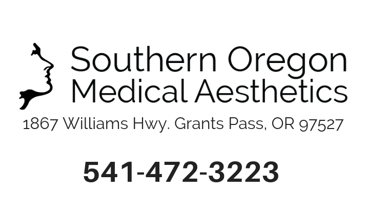 Southern Oregon Medical Aesthetics