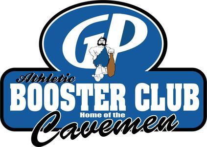 gpabc-logo-with-athletics-on-it.jpg