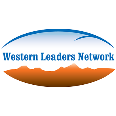 WLN logo twitter 400x400p (3).png