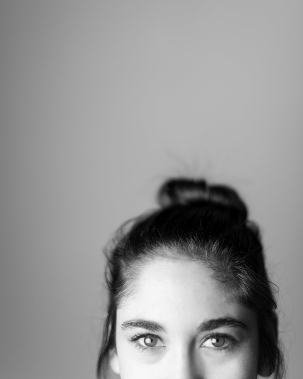 Allison Cleary.jpg