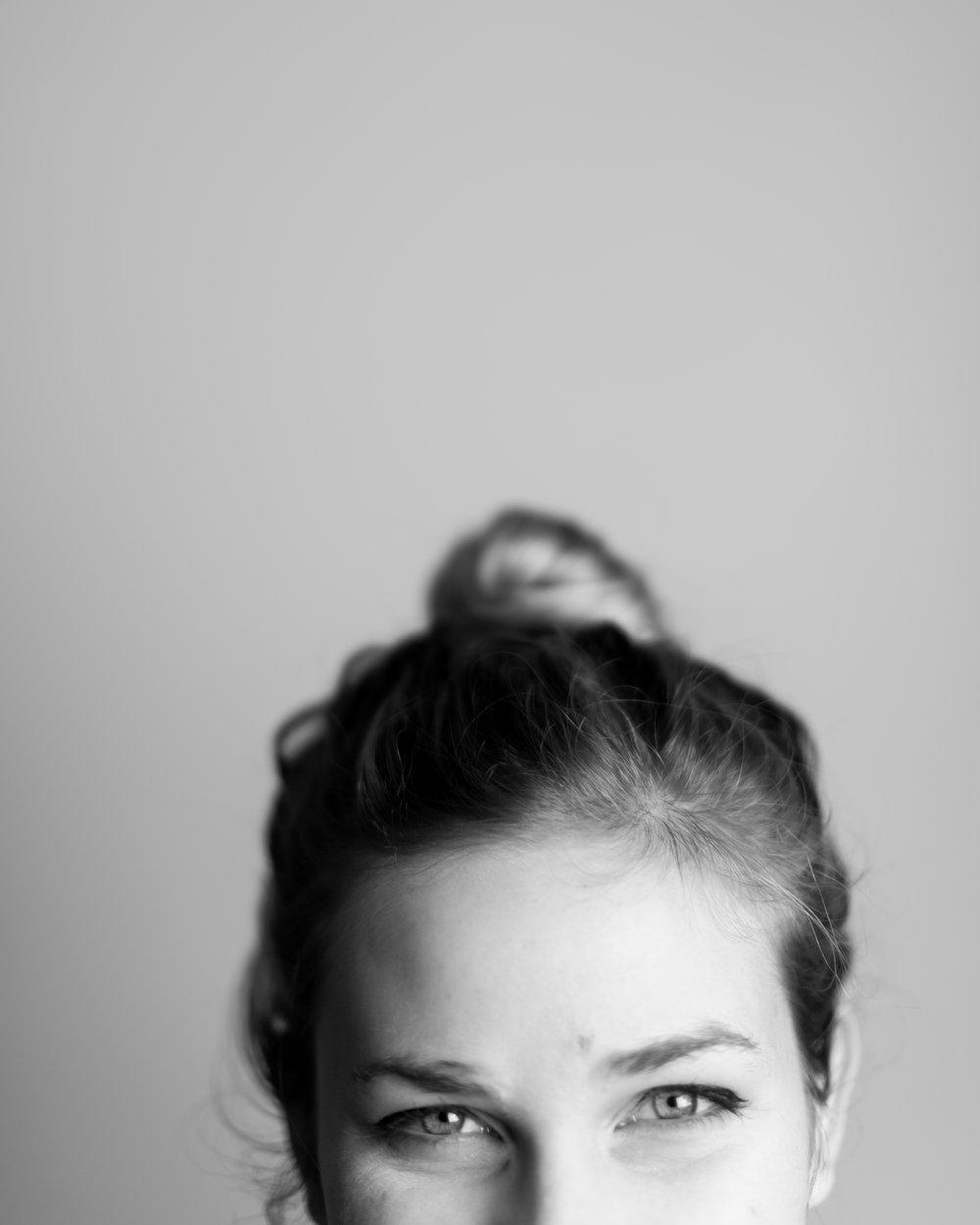 Alexandra Jensen.jpg