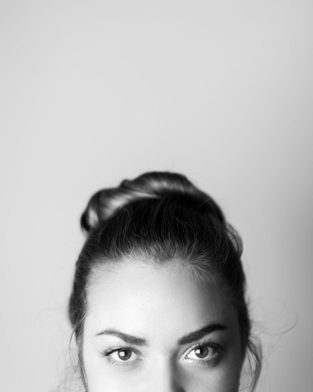 Ava Crouse.jpg