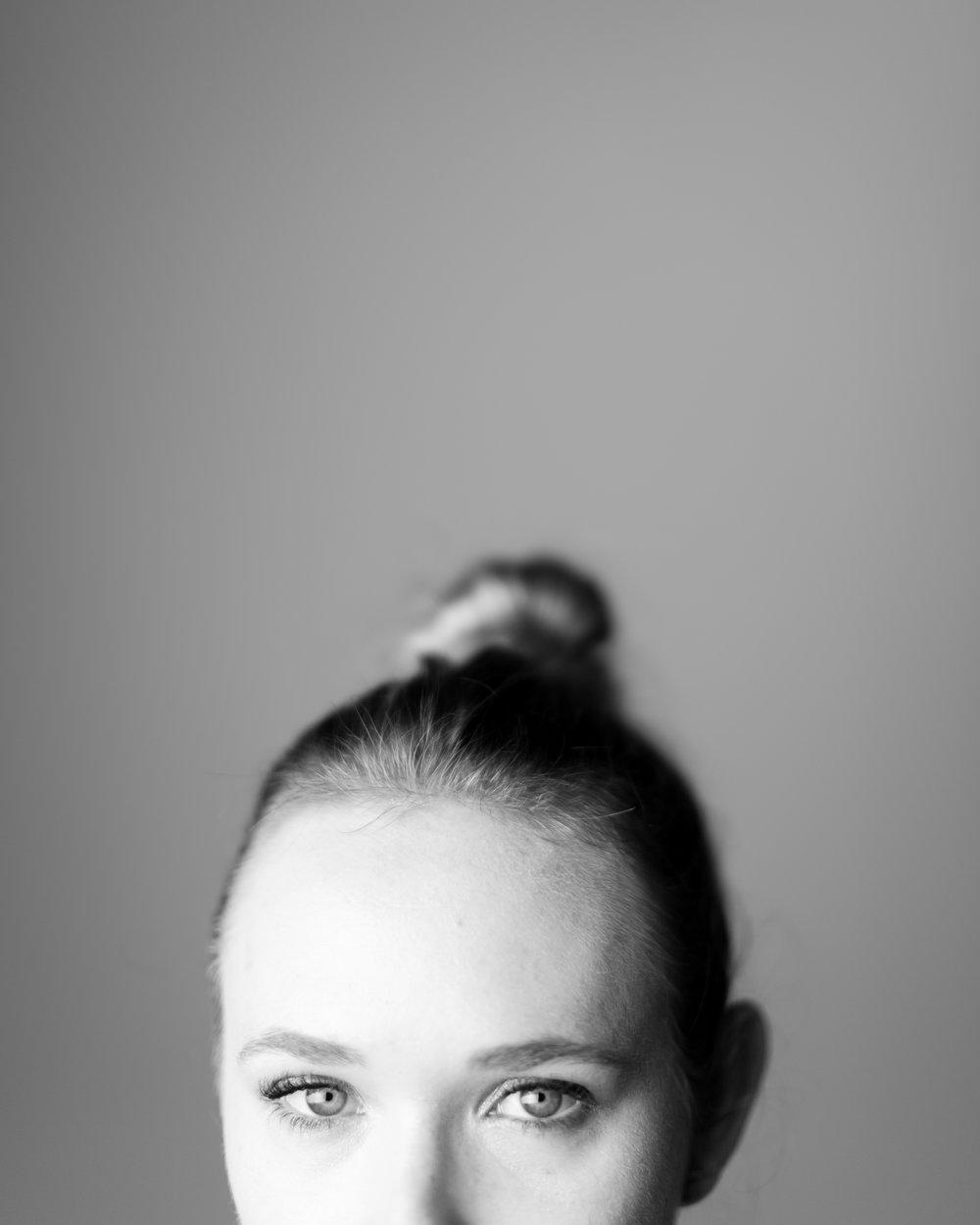 Hannah D.jpg