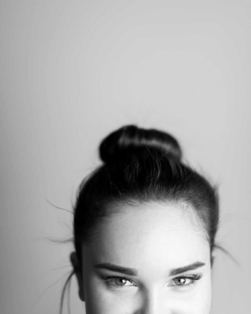 Julia Carlyon.jpg