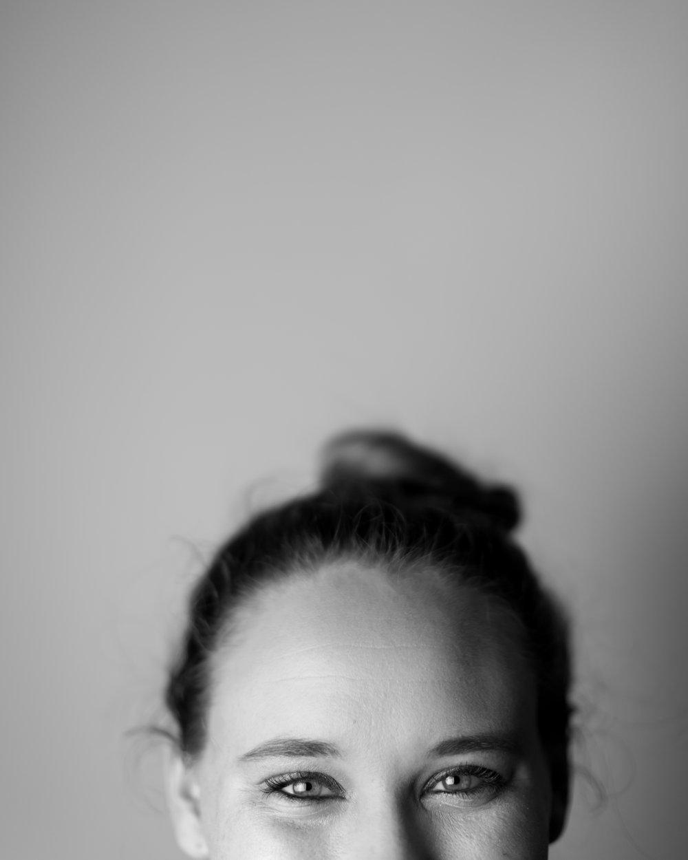 Katie Wear.jpg