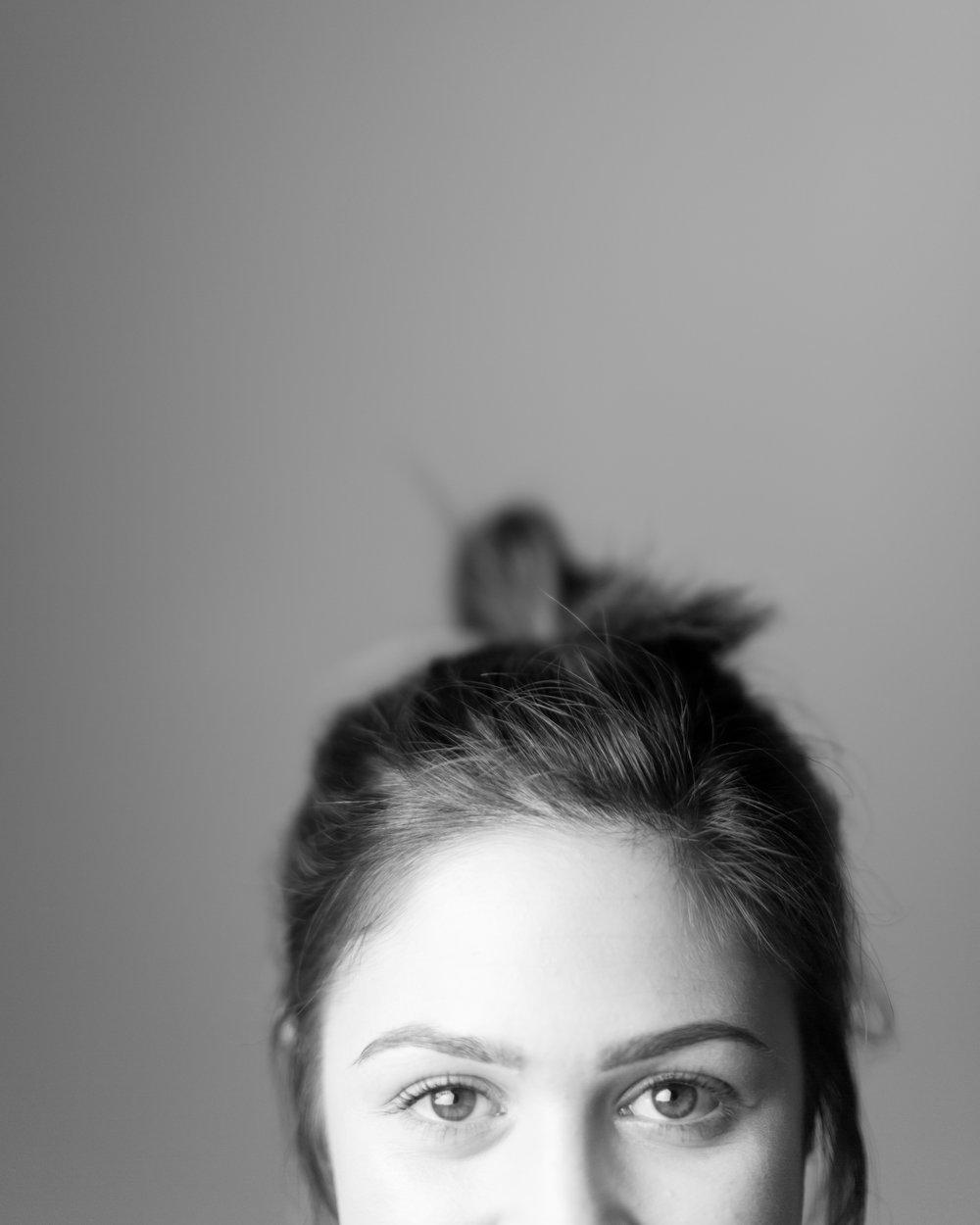 Megan C.jpg