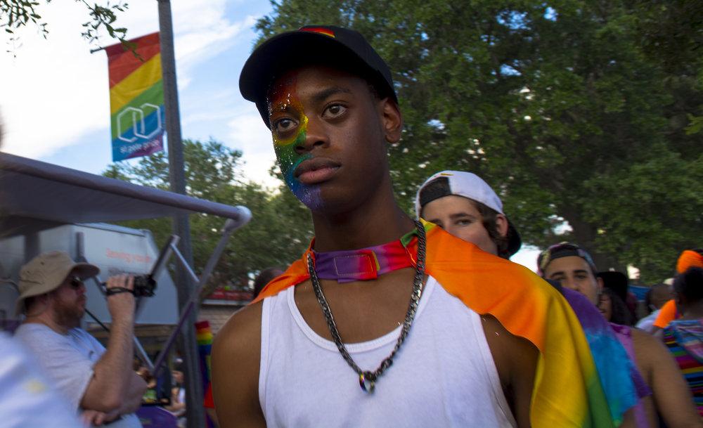 Pride17.jpg