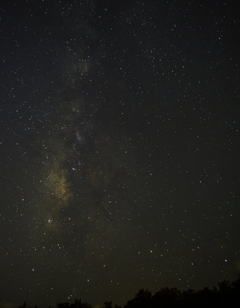 milky way 04.jpg
