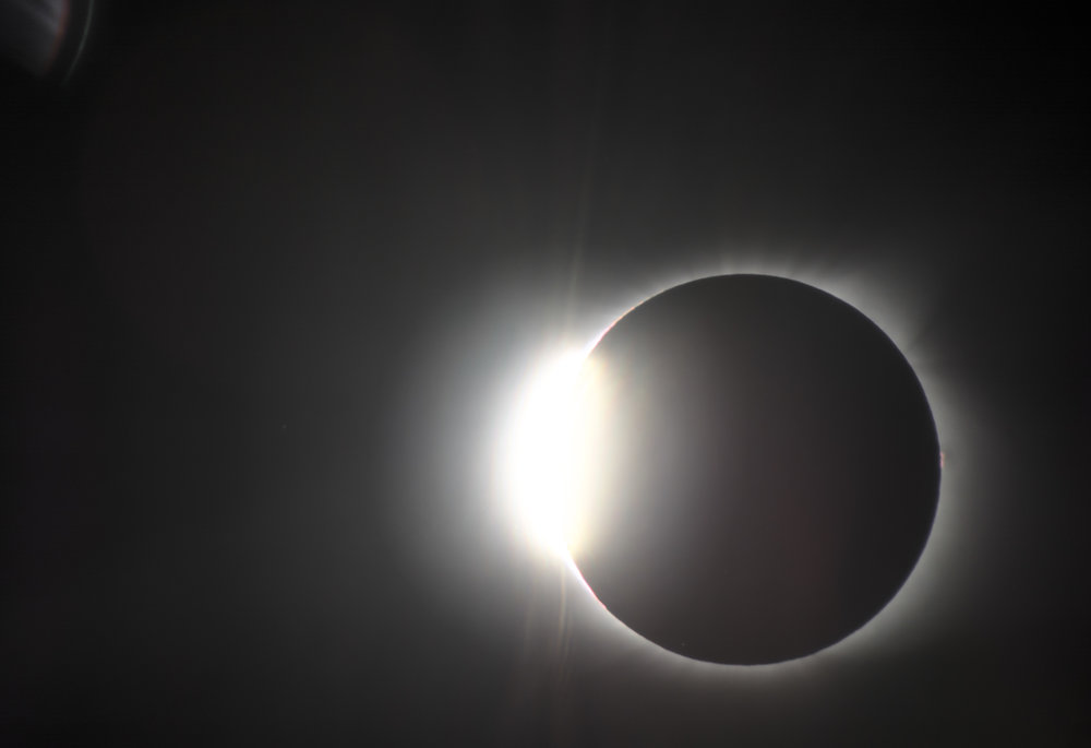 Totality, part 4
